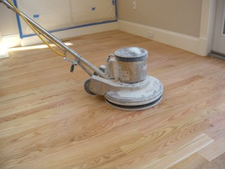 Hardwood Flooring Lenny S Professional Floor Services