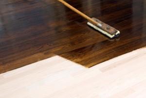 floor_staining